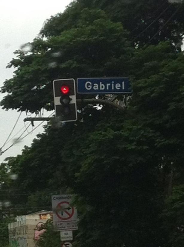 gabriel-vermelho