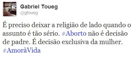 aborto4
