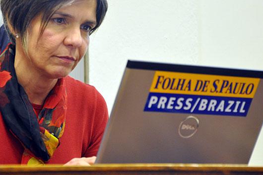 Ana Estela de Sousa Pinto