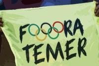 fora-temer-olympics1