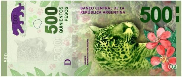 500-pesos-argentinos-ars