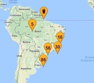 mapa-cervejas-artesanais-brasil-cevas