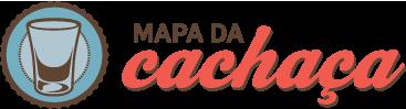 mapa-da-cachaca