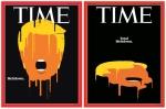 trump-compare-final1