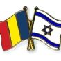 Asaf Avidan Romênia Israel