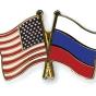 Lenny Kravitz Rússia EUA