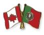 Nelly Furtado Portugal Canadá