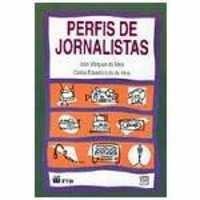 perfis-de-jornalistas-lins-da-silva-melo